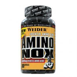 Weider, Amino NOX, 180 tablet