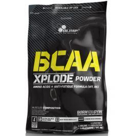 BCAA Xplode, Olimp, 1000 g, Cola