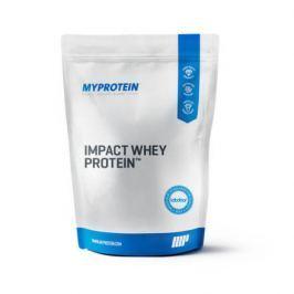 Impact Whey Protein - Raspberry 1KG