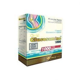 Gold Glucosamine 1000, 120 kapslí, Olimp