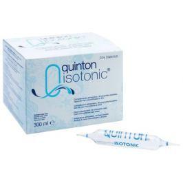 Quinton Isotonic 300ml ampule 30x10ml