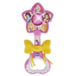 Chrastítko - Kouzelná hůlka Magic Princess Chicco Disney