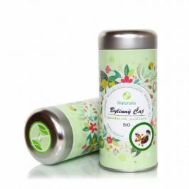 Bylinný Čaj Naturalis (Prostě krásná) BIO dóza 70g
