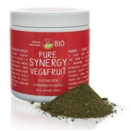 ES BIO Pure Synergy VEG&FRUIT