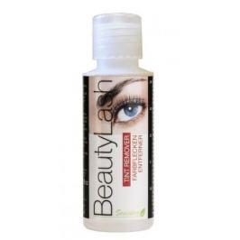 BeautyLash Tint Remover odstraňovač skvrn po barvení řas a obočí (50ml)