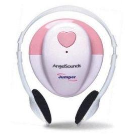 AngelSounds JPD-100S prenatální odposlech