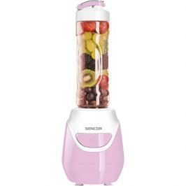 SBL 3208RS smoothie mixér SENCOR
