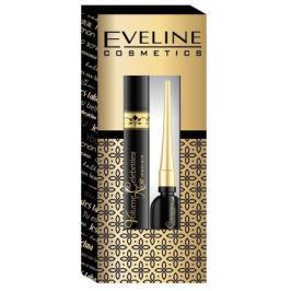 Eveline Gift set DUO Celebrity Noir