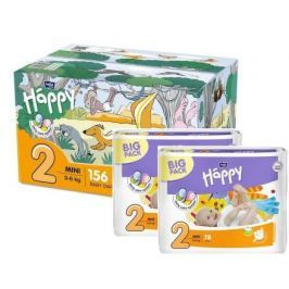 Bella Baby Happy Mini Box á 78x2