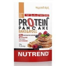 Protein Pancake 750g natural