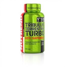 NUTREND Tribulus Terrestris TURBO caps cps.120