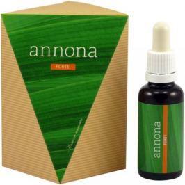Energy Annona forte 30 ml