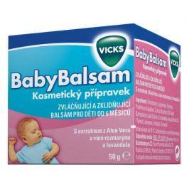 Vicks BabyBalsam 50g