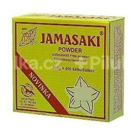 Jamasaki powder 100g