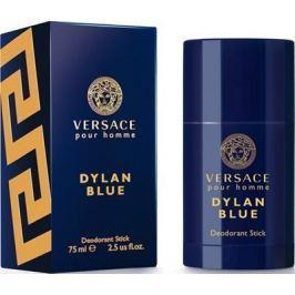 VERSACE DYLAN BLUE Deo Stick 75ml