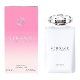 VERS.BRIGHT CRYSTAL Body Lot. 200ml