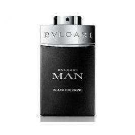 BVLGARI MAN IN BLACK COLOGNE EdT 100ml