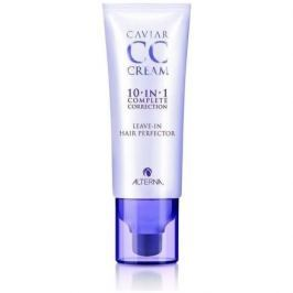 Alterna Caviar CC Cream - CC krém na vlasy 74 ml