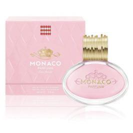 MONACO L'EAU FLORALE EdT 90ml