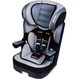 Autosedačka Nania Myla Premium 2017 light grey