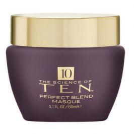 Alterna TEN Hair Masque - Ultra regenerační maska na vlasy 150 ml