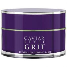 Alterna Caviar Style Grit Flexible Texturizing Paste středně tužící stylingová pasta 52 ml