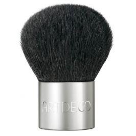 ARTDECO Štětec na minerální make up