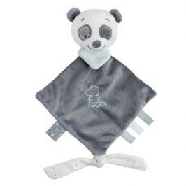 Hračka mini mazlíček panda Loulou LLH
