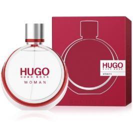 HUGO WOMAN NEW   EdP Vapo 30ml