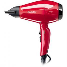 6615E Vysoušeč vlasů BaByliss