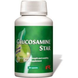 Glucosamine Star 60 cps