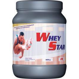 Whey Star 900 g