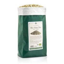 Sanct Bernhard BIO Mate čaj Zelený Taragin 250 g