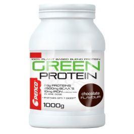 PENCO Proteinový nápoj GREEN PROTEIN Tmavá čokoláda
