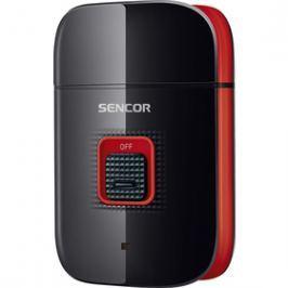 SMS 3013RD holicí strojek SENCOR