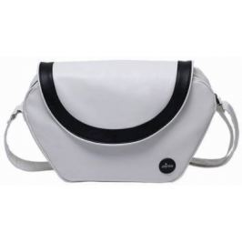 Přebalovací taška Trendy Flair Argento