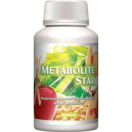 Metabolite Star 60 sfg