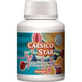 Carsico Star 60 sfg