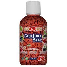 Goji Juice Star 500 ml