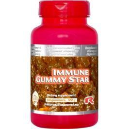 Immune Gummy Star 60 cps