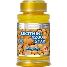 Lecithin 1200 Star 60 sfg