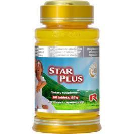 Star Plus 60 tbl