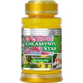 STARLIFE CHLAMYNYL STAR 60 cps