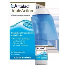 Artelac TripleAction 10ml