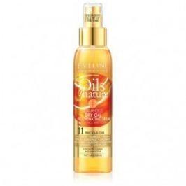 EVELINE Oils of Nat. Dry Oil omlazuj. sérum 125ml