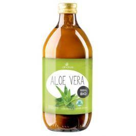 Aloe vera BIO Allnature 500 ml