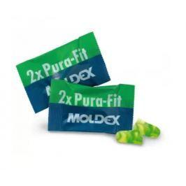 Chránič sluchu Pura Fit/1pár Moldex