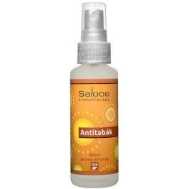 Saloos Natur aroma airspray Antitabák 50 ml