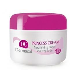 Dermacol Princess Cream 50ml