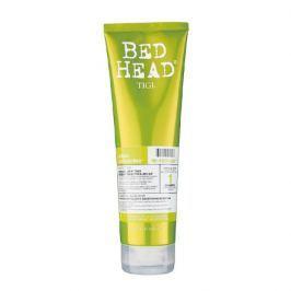 TIGI Bed Head Re-Energize Shampoo Revitalizující šampon 250 ml